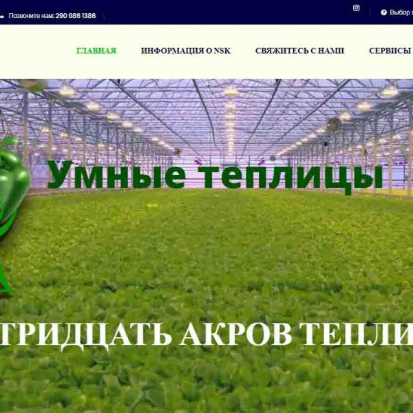 screenshot 20181105 191345 600x600 - طراحی وب سایت شرکتی