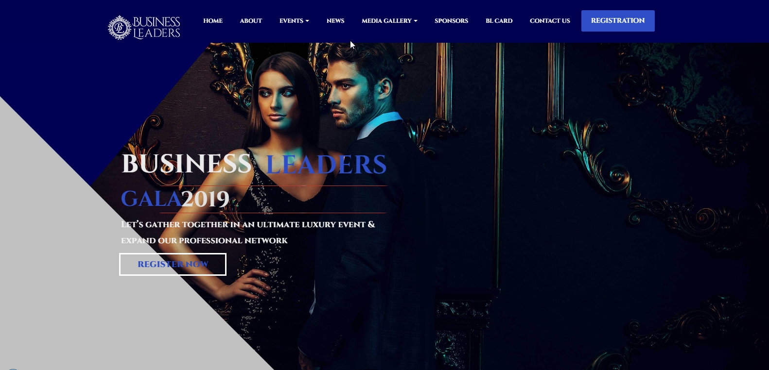 screenshot 20190513 171515 - BUSINESSLEADERS.CA