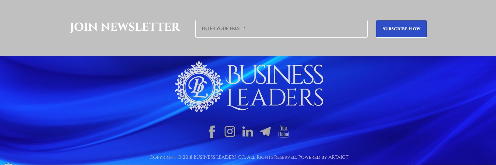 screenshot 20190513 171828 - BUSINESSLEADERS.CA