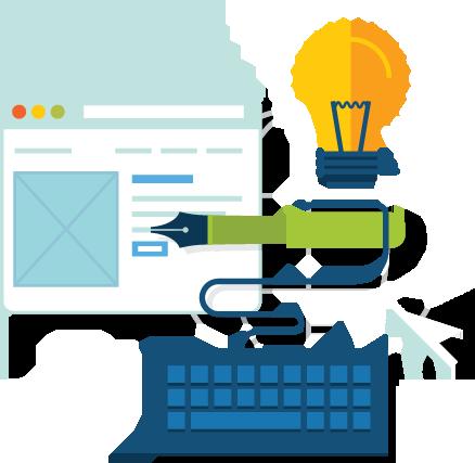content img2 - خدمات وبسایت