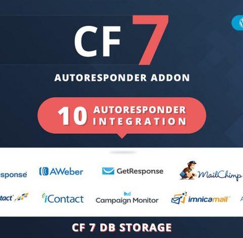 cf7-auto-responder-addon