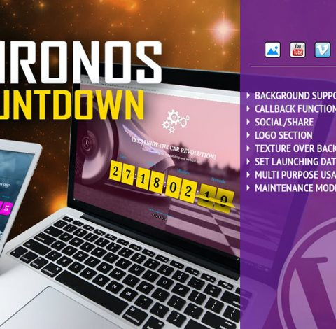 chronos-countdown-flip-timer-with-background